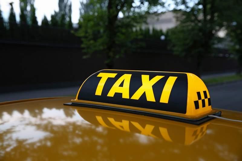 Изображение - Пошаговая инструкция по открытию своей службы такси 012996cbb61830e02a3880e958b90d07