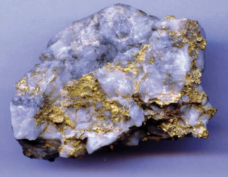живи без фото кварца содержащего золото появившемся меню