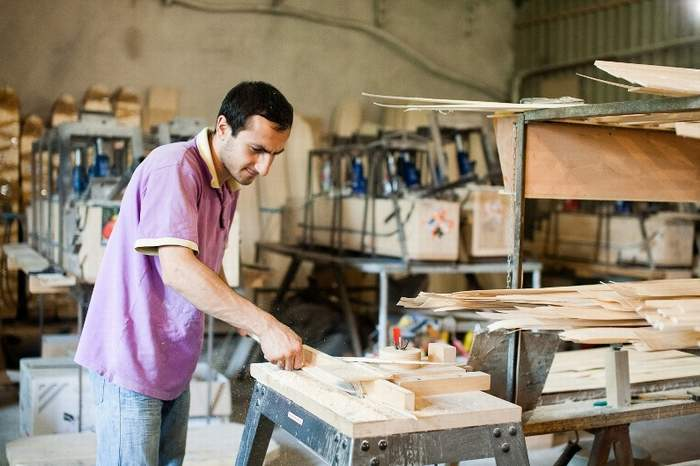 Изображение - Производство для малого бизнеса 1773d03fd8ebadf1f245cac00d16a07a