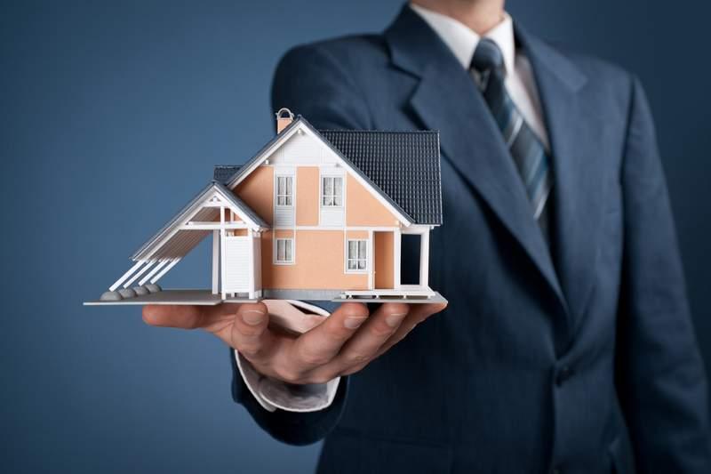 Изображение - Как открыть агентство недвижимости 2af77aa6d57bbb72cfcf021c0ea99d83