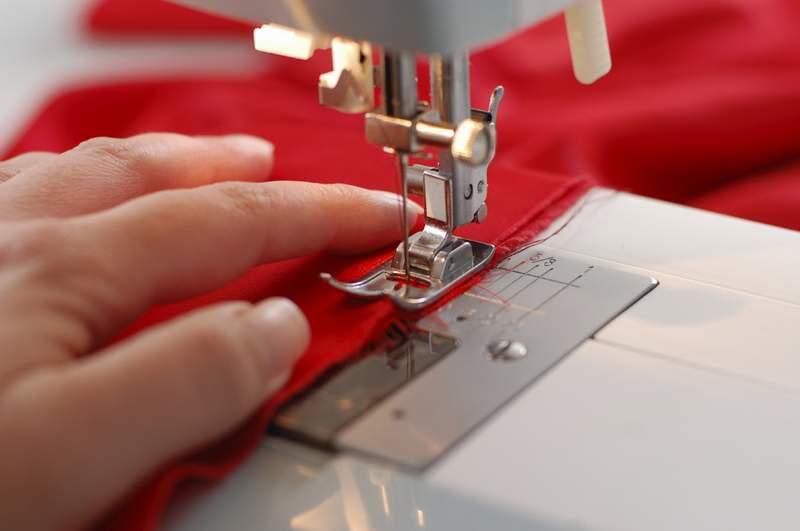 Изображение - Ателье по пошиву и ремонту одежды c92f674081dabd09e6099bdca679e59d