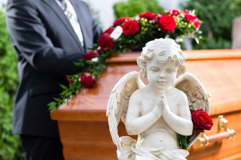 Изображение - Бизнес план похоронного агентства d922b42063630797c07b2e7bba75b95a