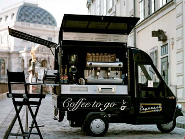 Изображение - Кофейня на колесах ebb89dfdce56bcf6882578bd3e46c695