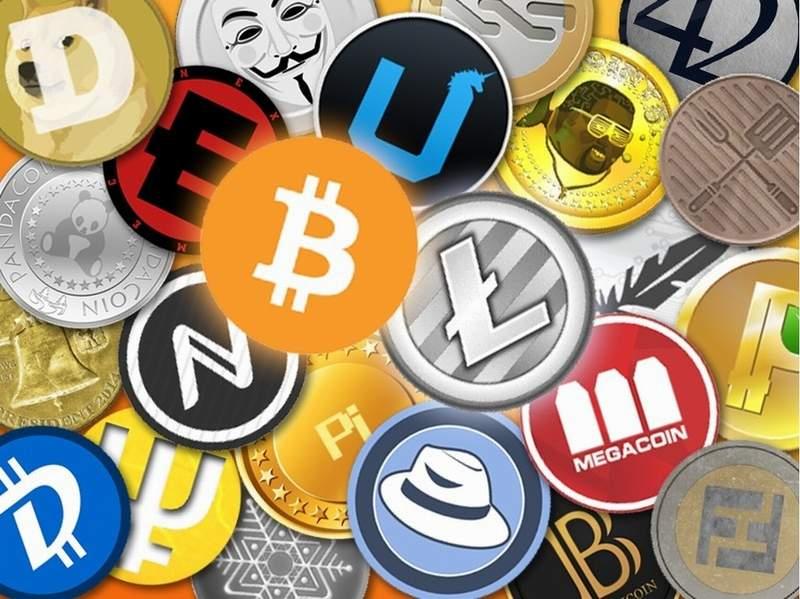 Найти заработать деньги в интернете-15