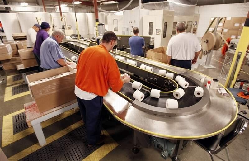 работа в дмитрове слесарь на производство могу быть